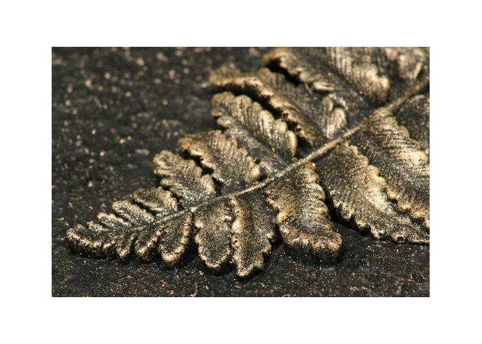 Краска по металлу. Защита металла от коррозиии ржавчины.